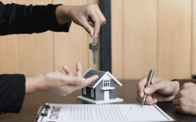 How You Can Sell Your Damaged Home In Lexington Quick