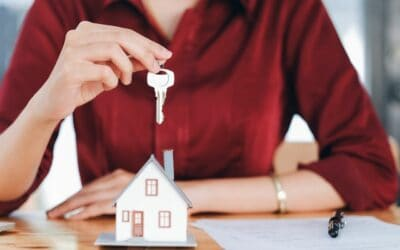 Is It Better To Sell My Lexington Property To A Direct Buyer?
