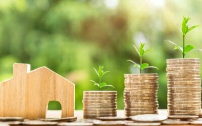 Is Your Property Ready For The Market?
