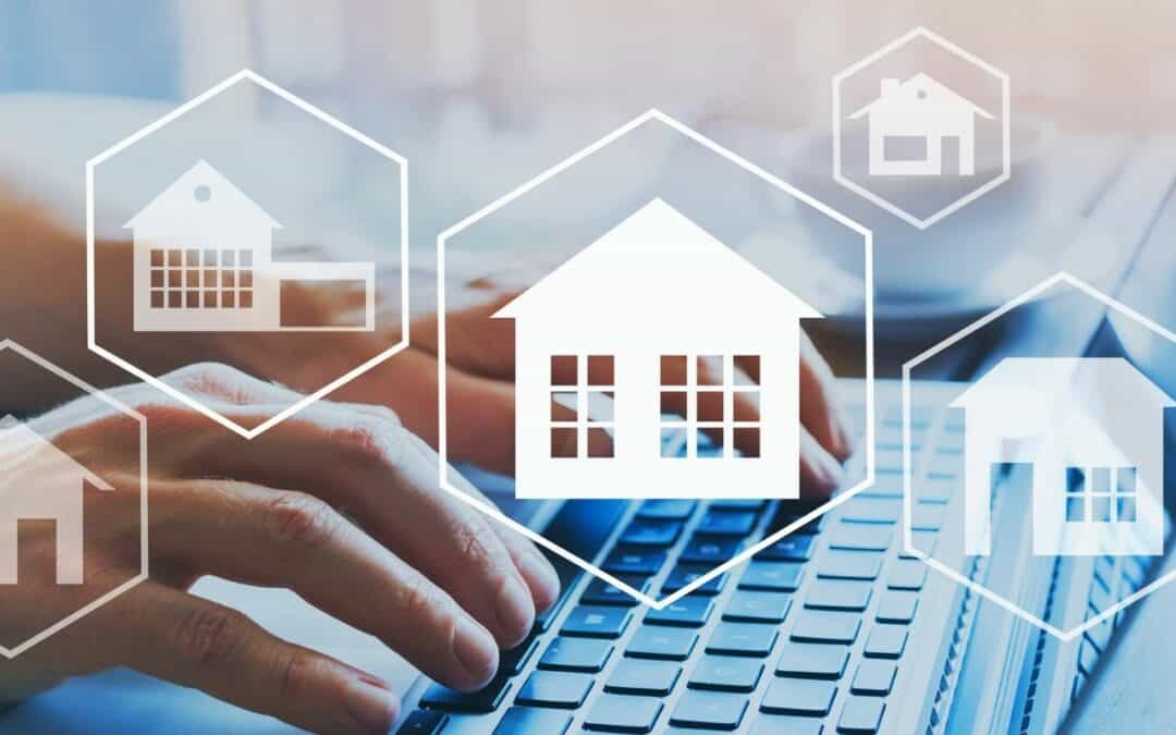Lexington, Kentucky Real Estate Trends For 2021