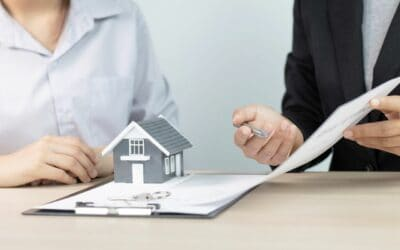What Are Your Options With Your Property When Dealing With Bad Tenants In Lexington, KY?