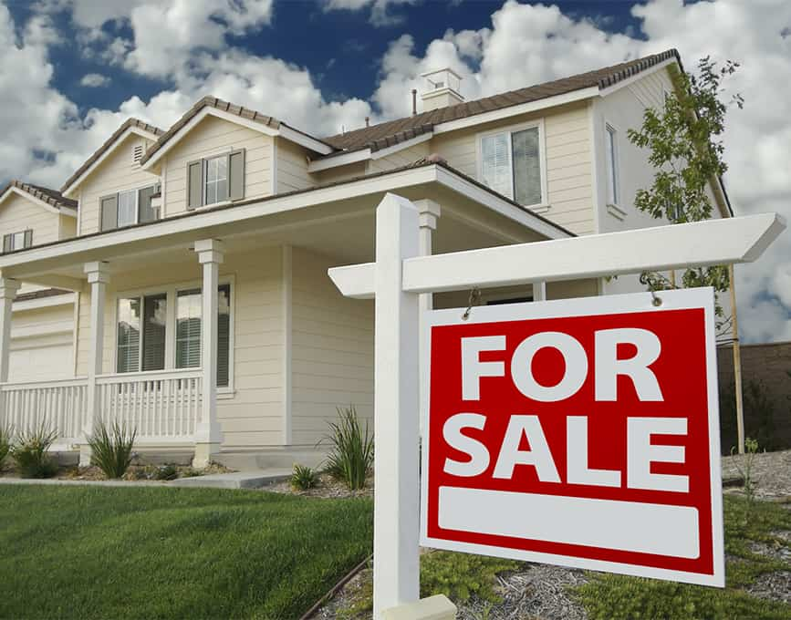 we buy houses fast for cash